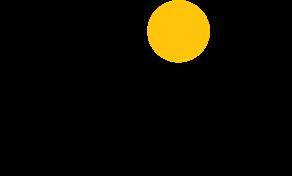 Simply Sun